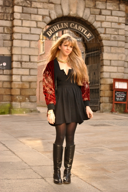 whisty-dublin-castle-blogger-street-style